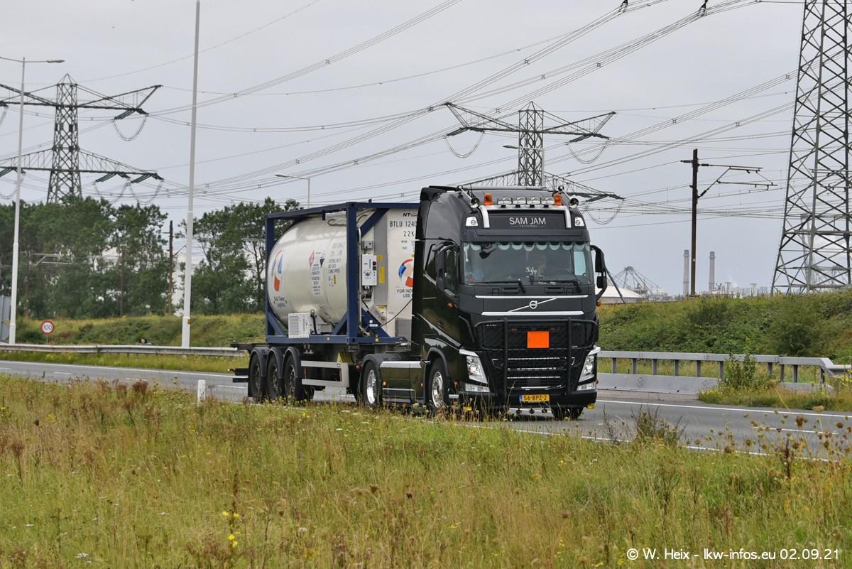 20210903-Rotterdam-Maasvlakte-A15-00572.jpg