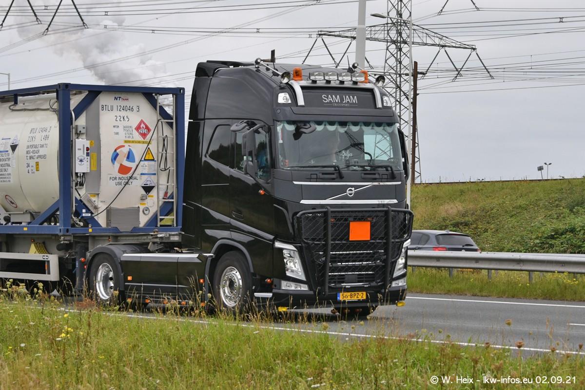 20210903-Rotterdam-Maasvlakte-A15-00573.jpg