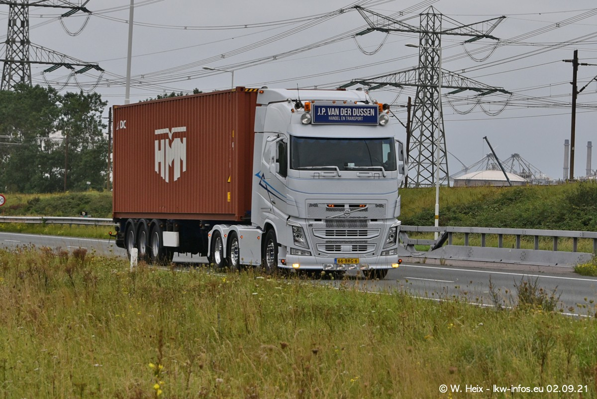 20210903-Rotterdam-Maasvlakte-A15-00574.jpg