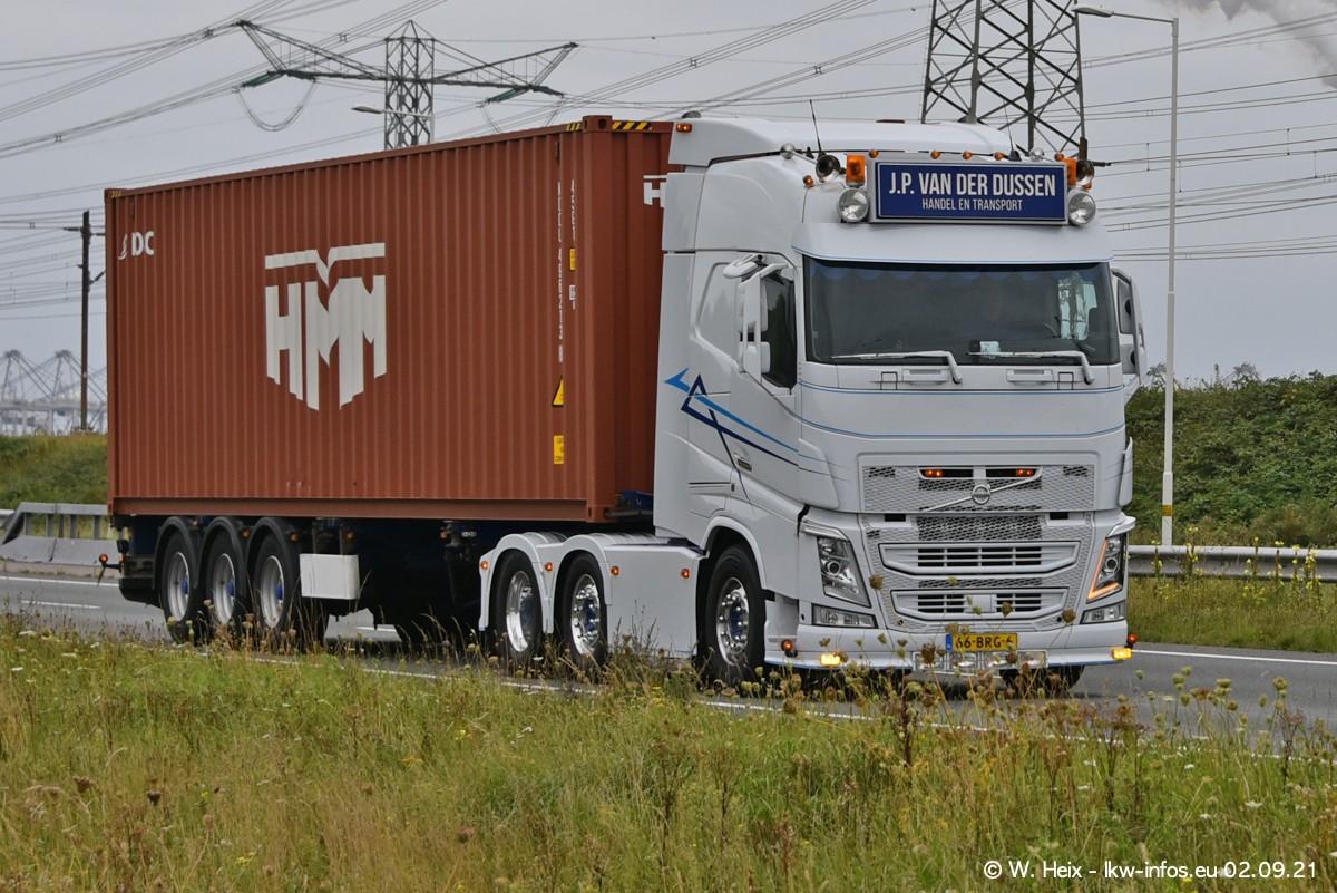 20210903-Rotterdam-Maasvlakte-A15-00575.jpg