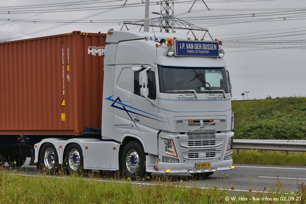 20210903-Rotterdam-Maasvlakte-A15-00576.jpg