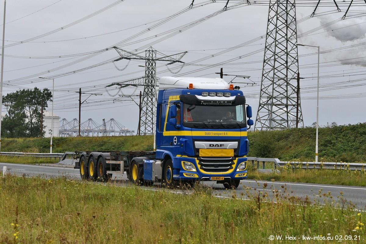 20210903-Rotterdam-Maasvlakte-A15-00577.jpg