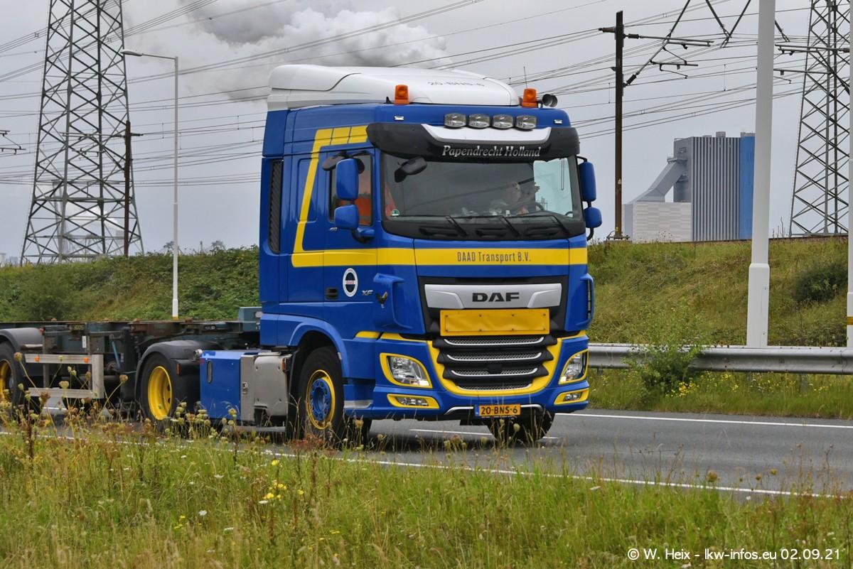 20210903-Rotterdam-Maasvlakte-A15-00578.jpg