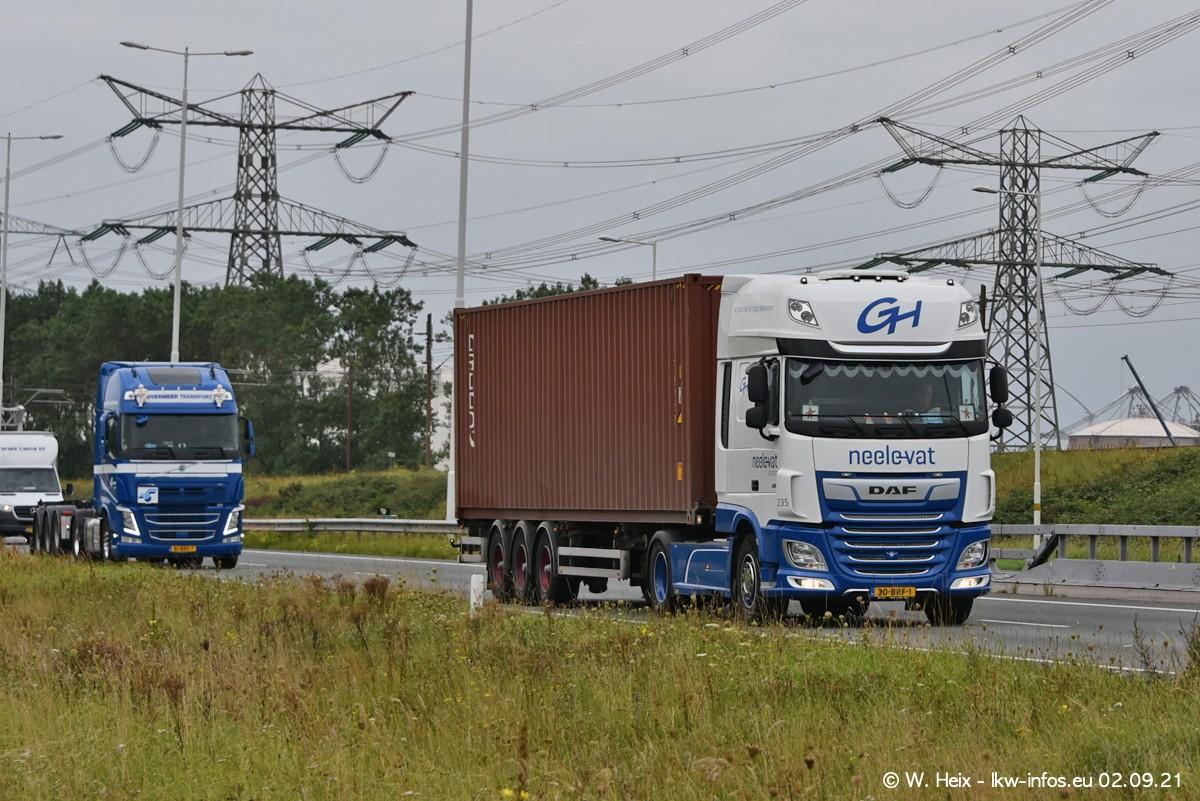 20210903-Rotterdam-Maasvlakte-A15-00579.jpg