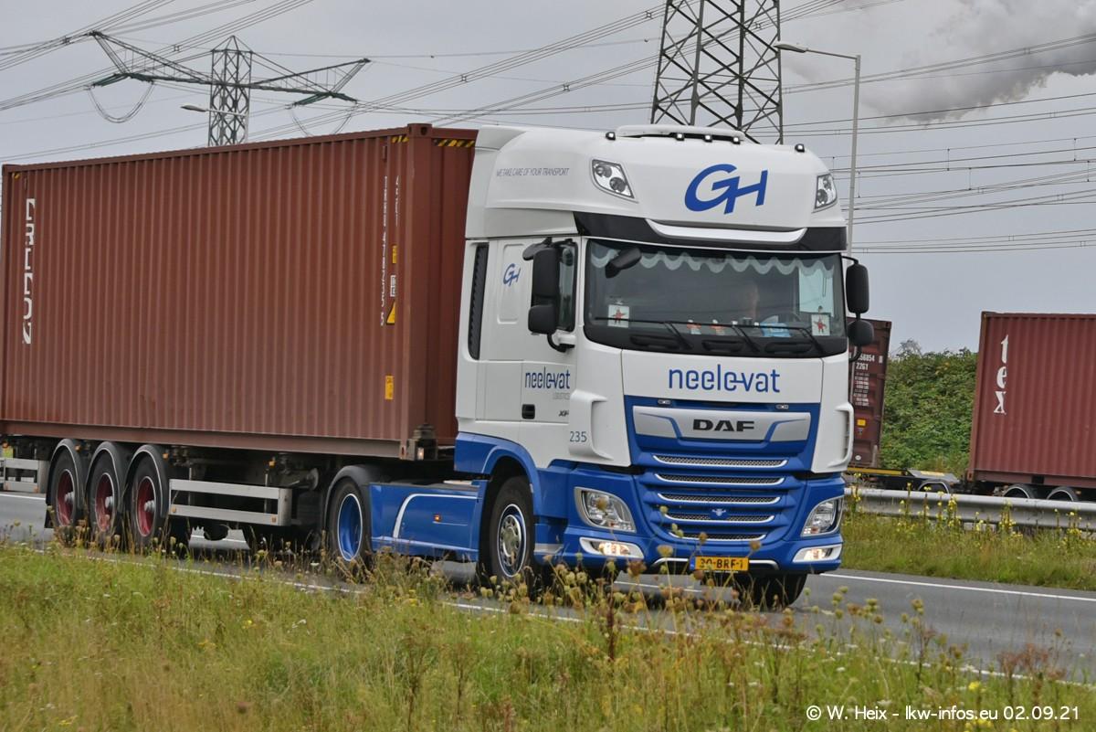 20210903-Rotterdam-Maasvlakte-A15-00580.jpg