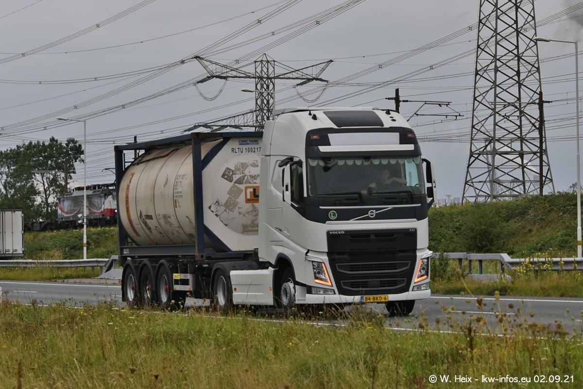 20210903-Rotterdam-Maasvlakte-A15-00581.jpg