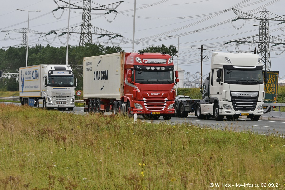 20210903-Rotterdam-Maasvlakte-A15-00583.jpg