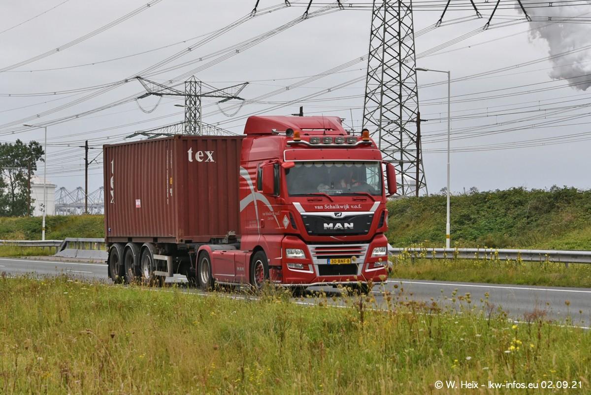 20210903-Rotterdam-Maasvlakte-A15-00586.jpg