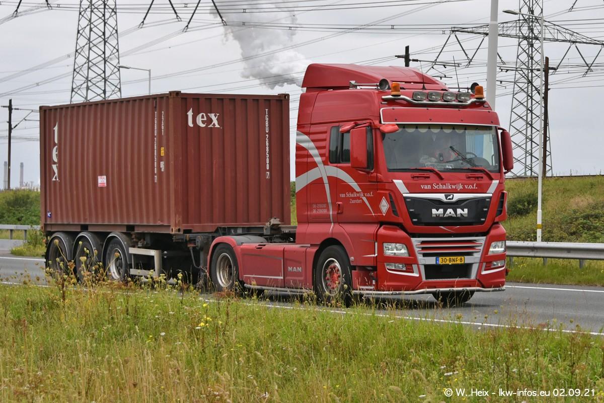 20210903-Rotterdam-Maasvlakte-A15-00587.jpg
