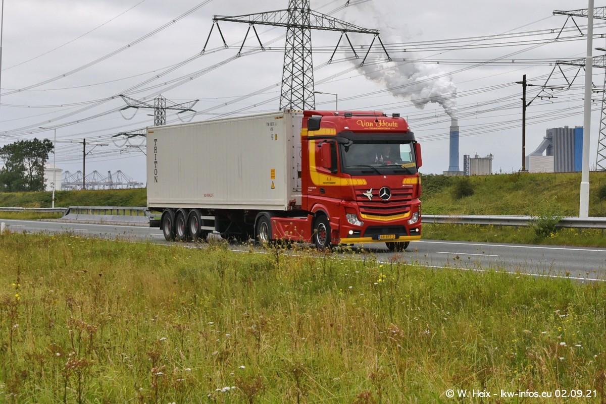 20210903-Rotterdam-Maasvlakte-A15-00589.jpg