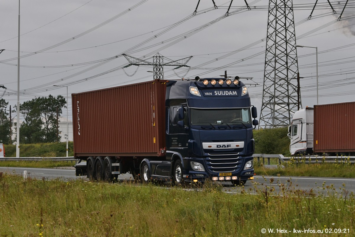 20210903-Rotterdam-Maasvlakte-A15-00591.jpg