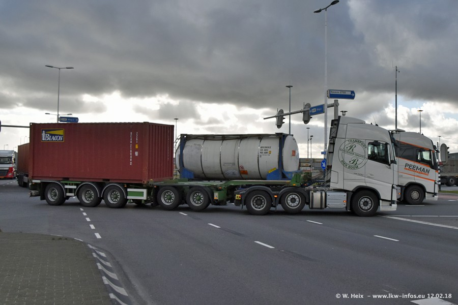 20180223-NL-Container-00134.jpg
