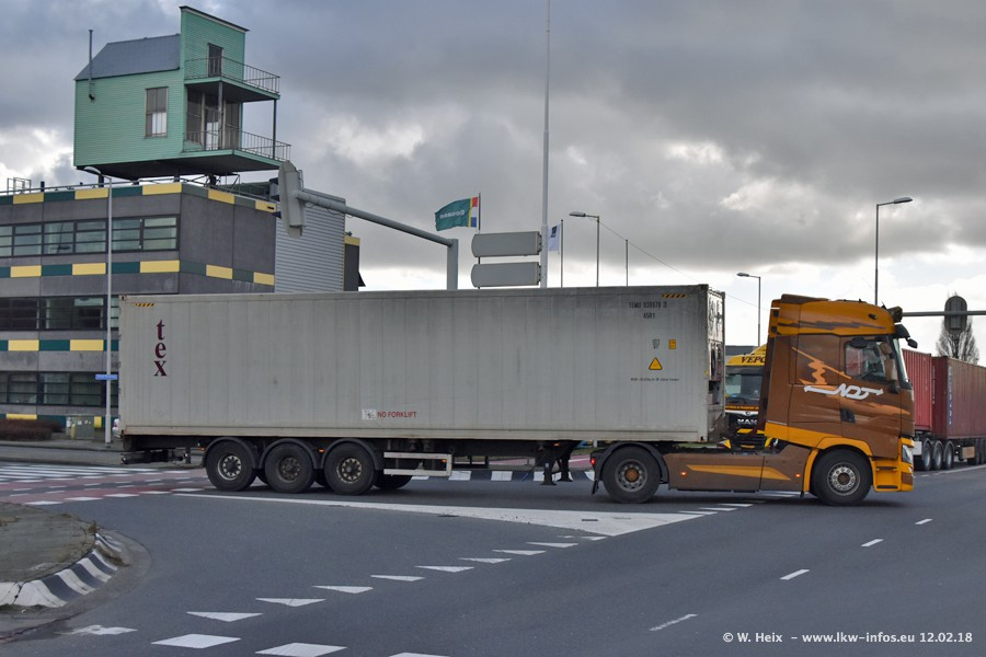 20180223-NL-Container-00136.jpg