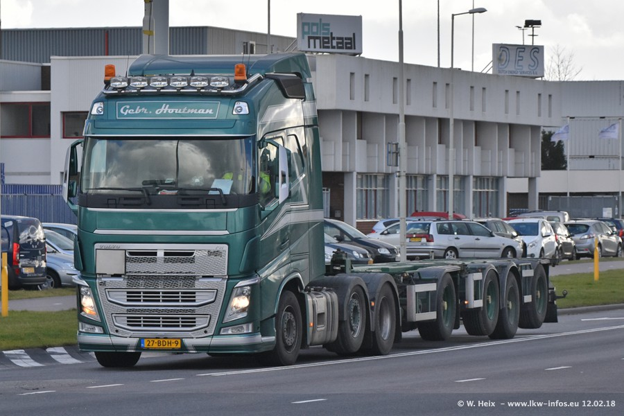 20180223-NL-Container-00138.jpg
