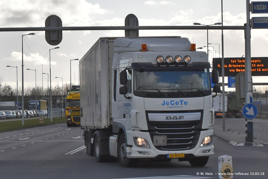 20180223-NL-Container-00143.jpg