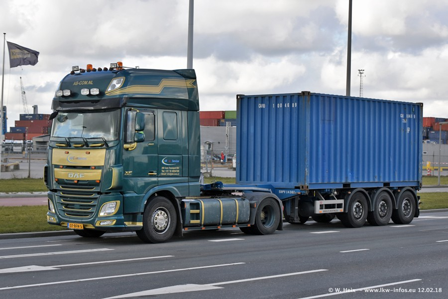20180223-NL-Container-00145.jpg