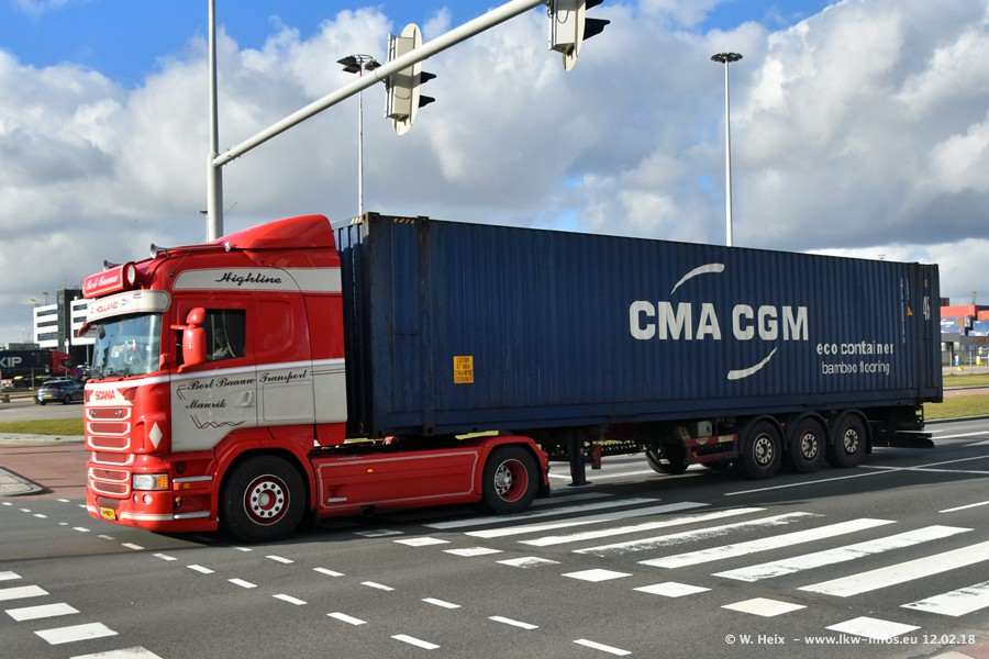 20180223-NL-Container-00154.jpg