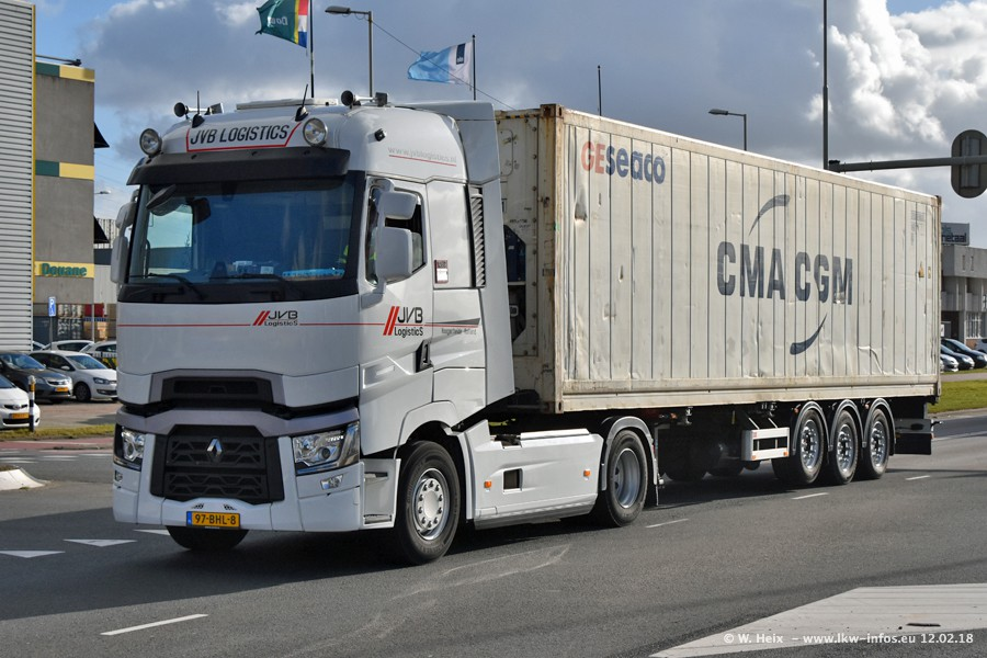 20180223-NL-Container-00155.jpg