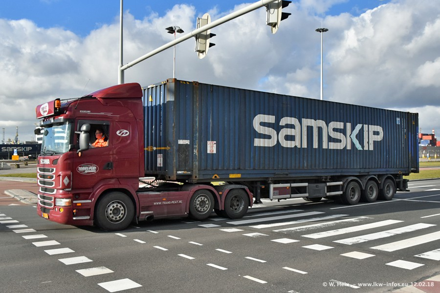 20180223-NL-Container-00158.jpg