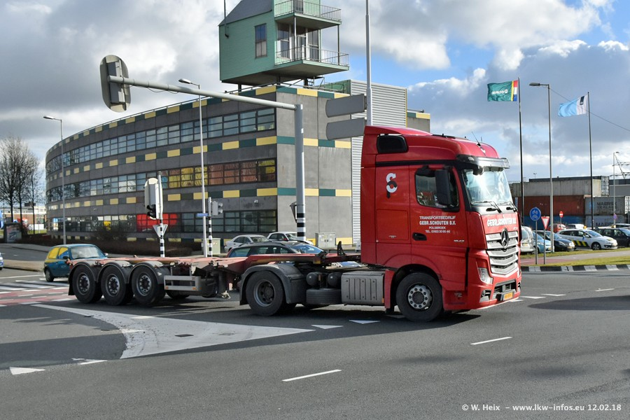 20180223-NL-Container-00166.jpg