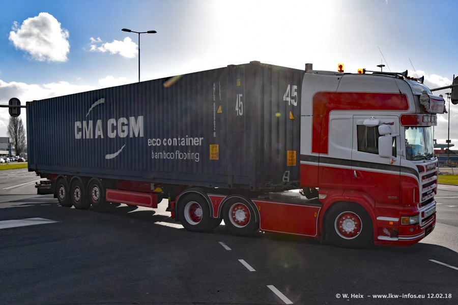 20180223-NL-Container-00175.jpg