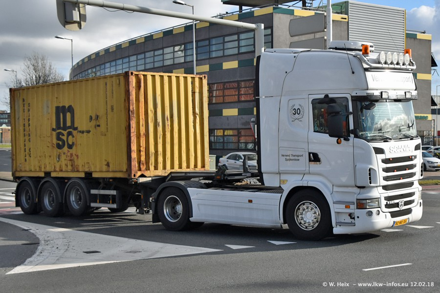 20180223-NL-Container-00177.jpg