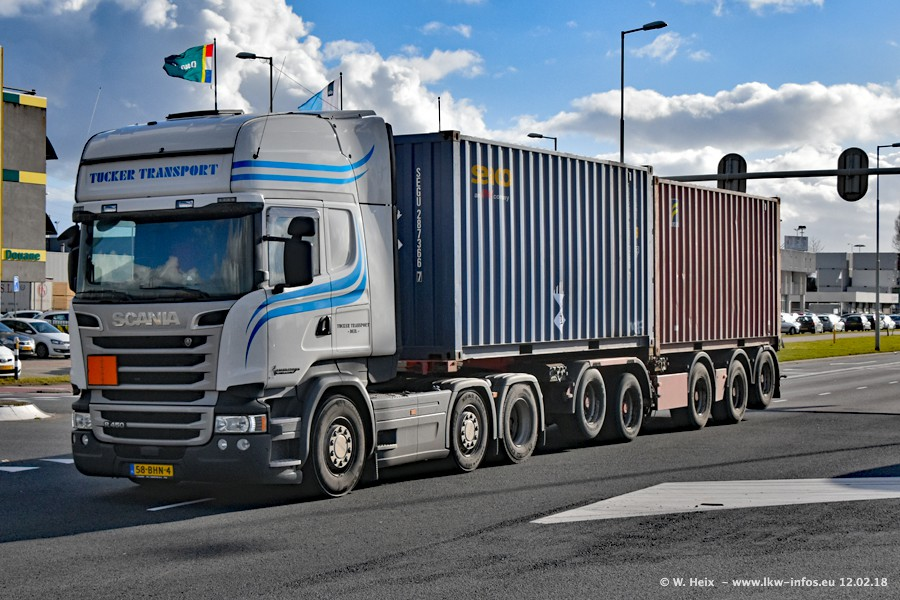 20180223-NL-Container-00180.jpg