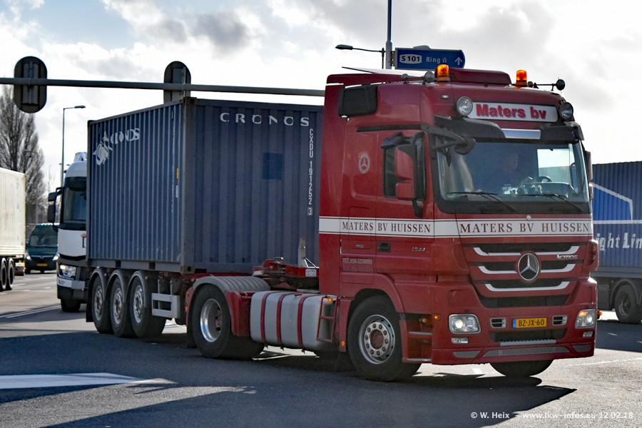 20180223-NL-Container-00193.jpg
