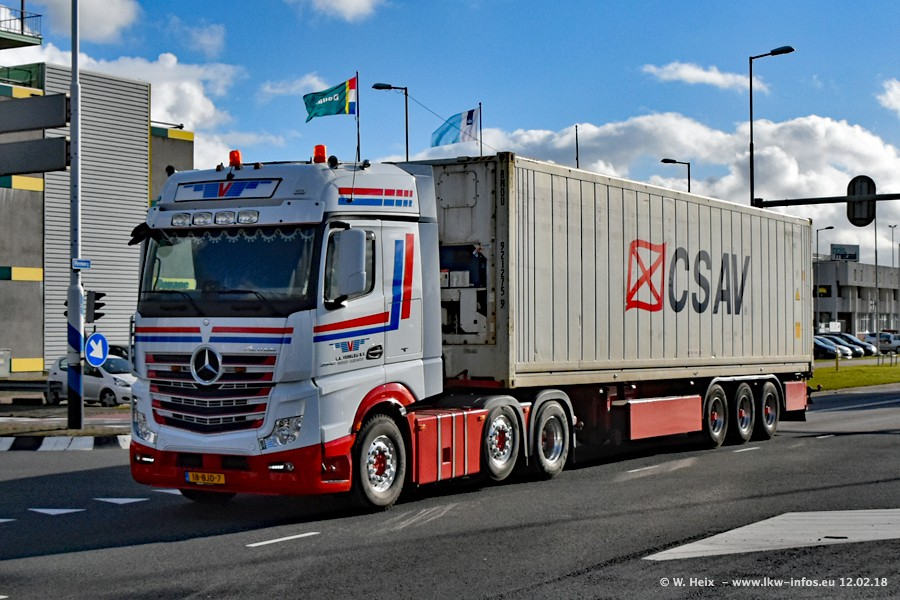 20180223-NL-Container-00199.jpg