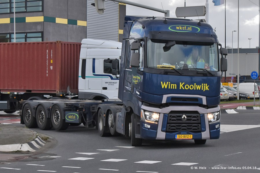20180510-NL-00409.jpg