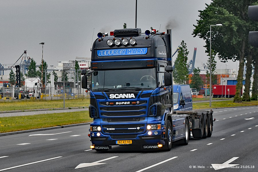 20190105-NL-00012.jpg