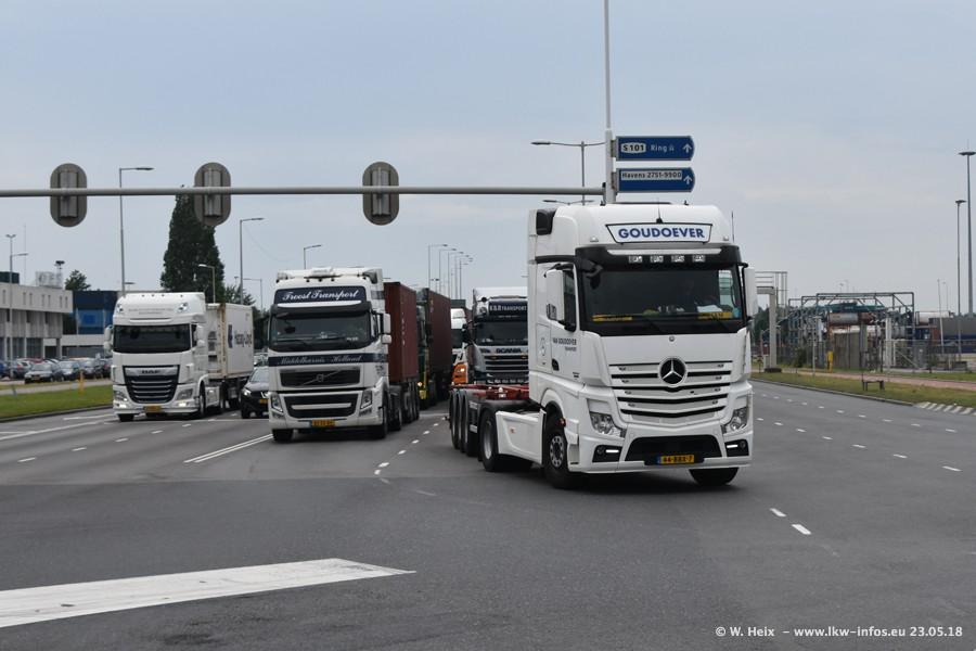 20190105-NL-00016.jpg