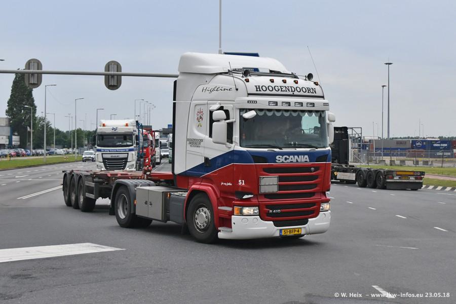 20190105-NL-00025.jpg