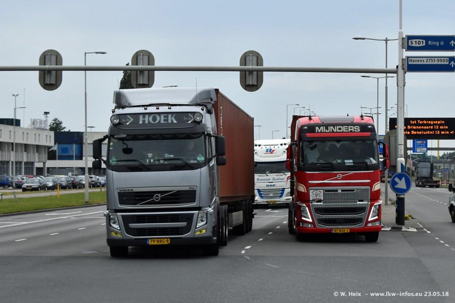 20190105-NL-00036.jpg
