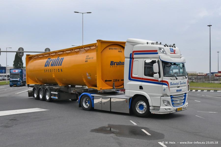 20190105-NL-00041.jpg