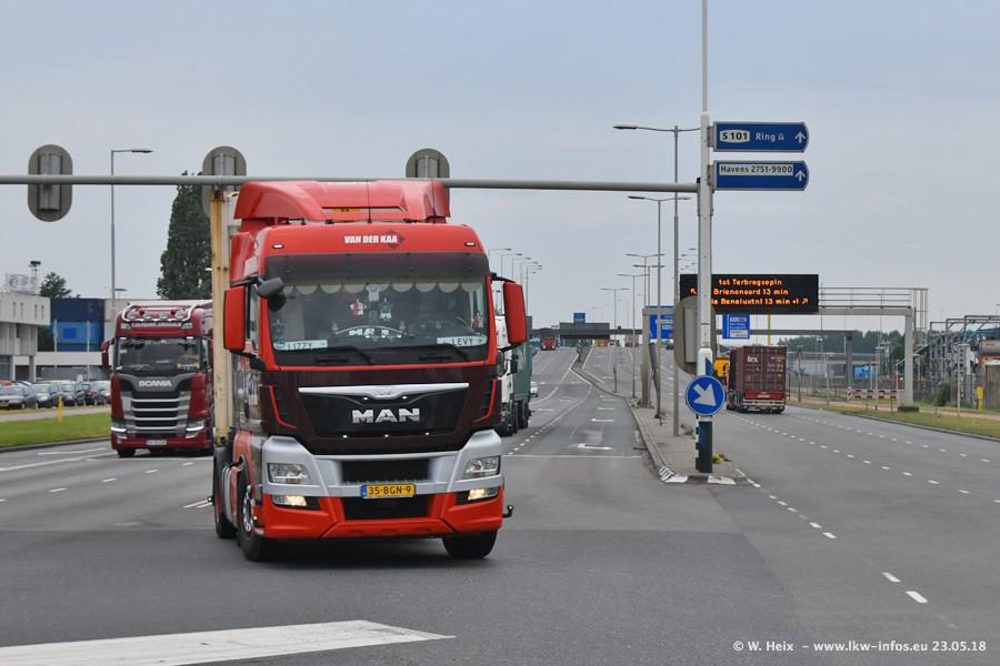 20190105-NL-00049.jpg