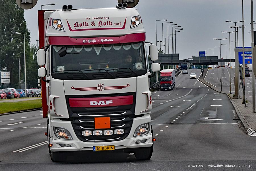 20190105-NL-00061.jpg