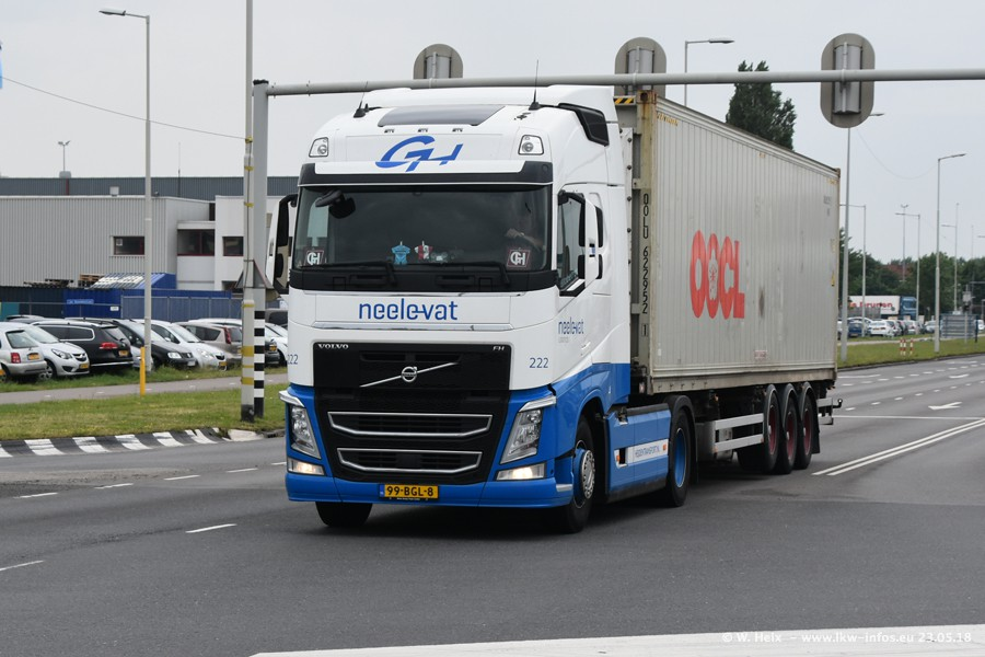 20190105-NL-00065.jpg