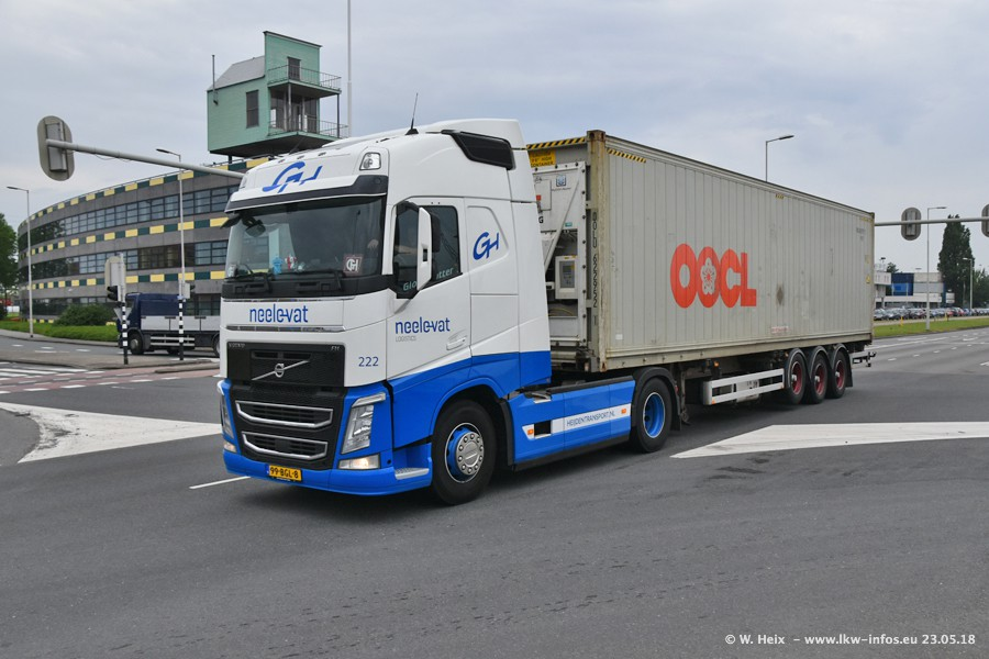 20190105-NL-00066.jpg