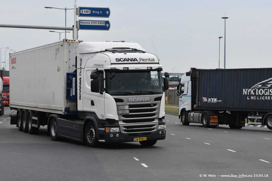 20190105-NL-00072.jpg