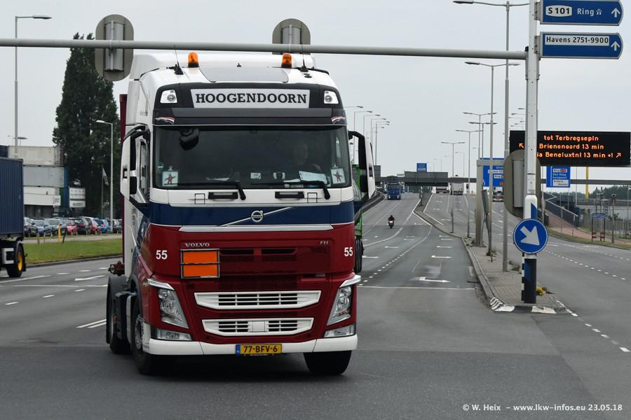 20190105-NL-00074.jpg