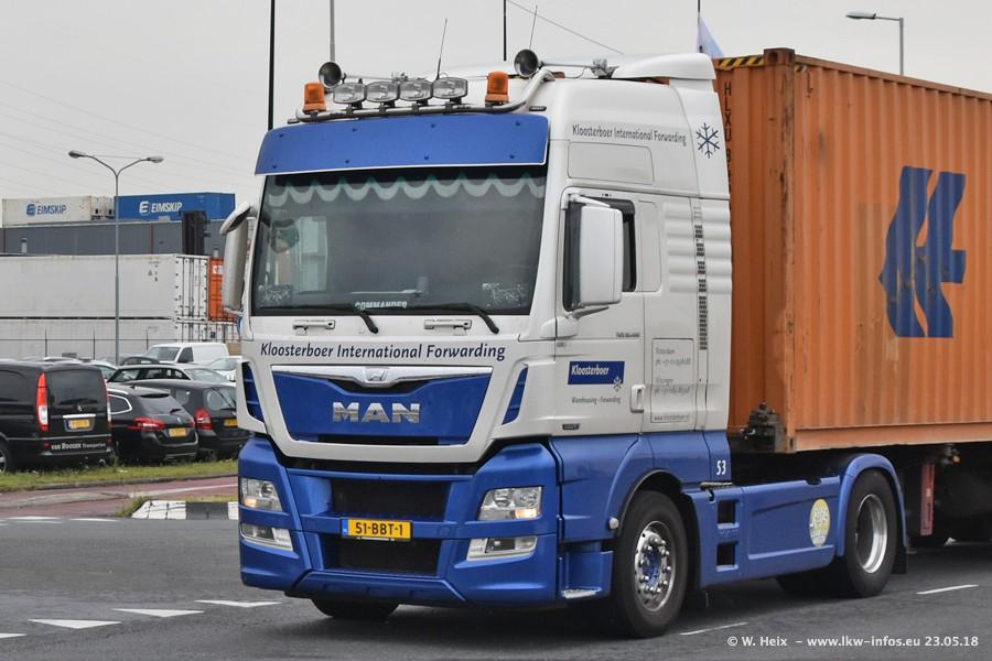 20190105-NL-00200.jpg