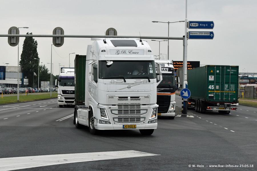 20190105-NL-00219.jpg