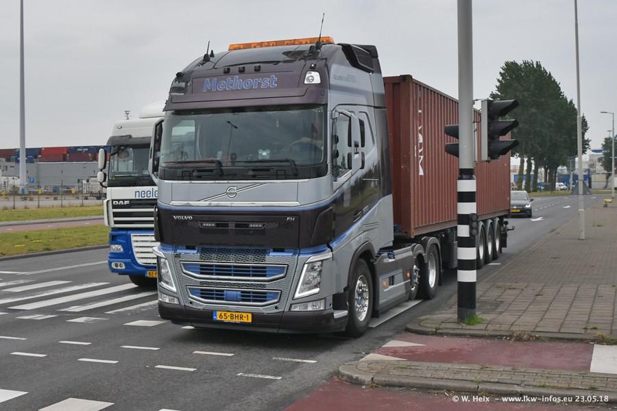 20190105-NL-00226.jpg