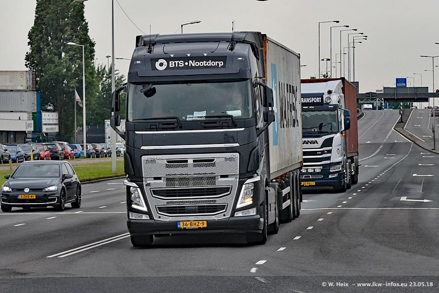 20190105-NL-00237.jpg