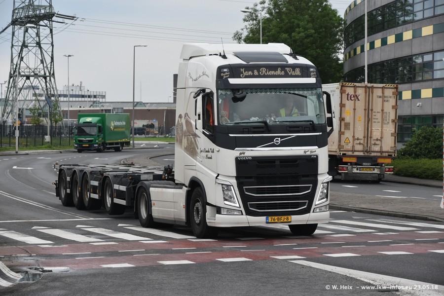 20190105-NL-00252.jpg