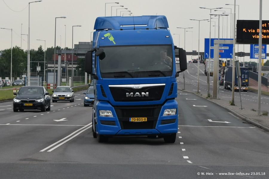 20190105-NL-00254.jpg