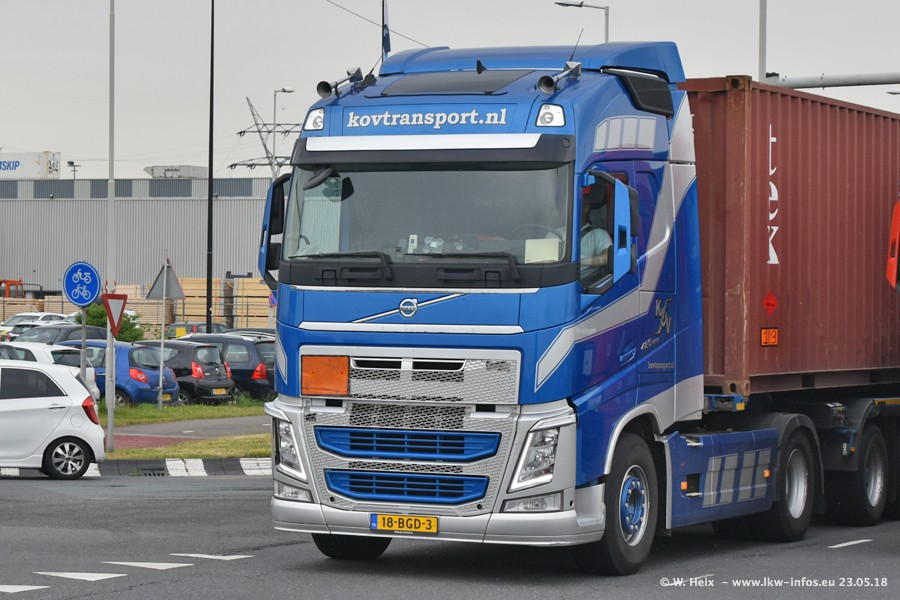 20190105-NL-00259.jpg
