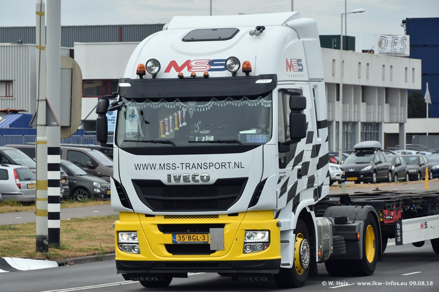 20190105-NL-00299.jpg