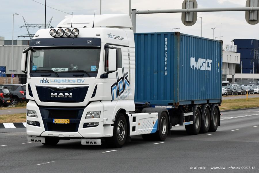 20190105-NL-00400.jpg